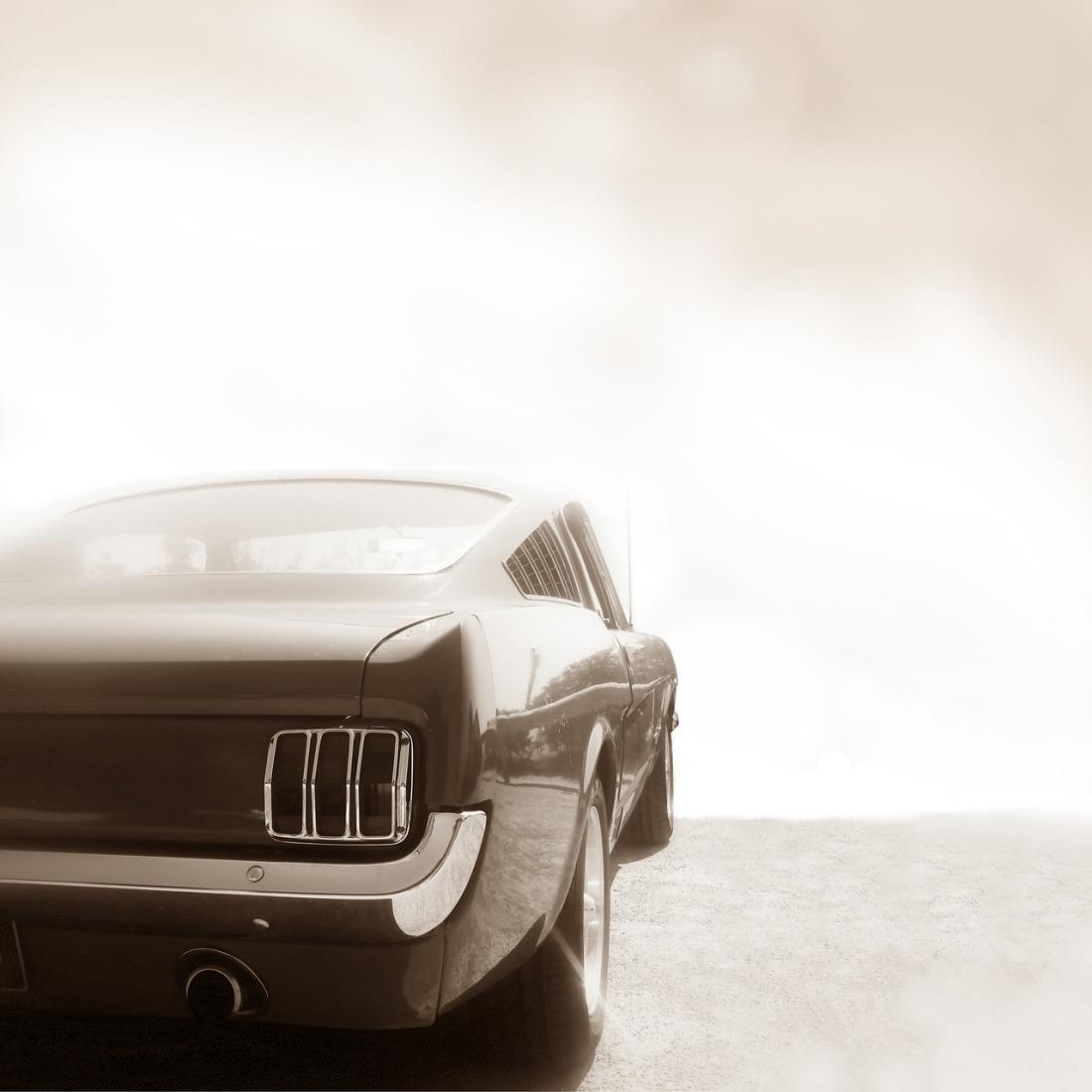 car-1465433_1280
