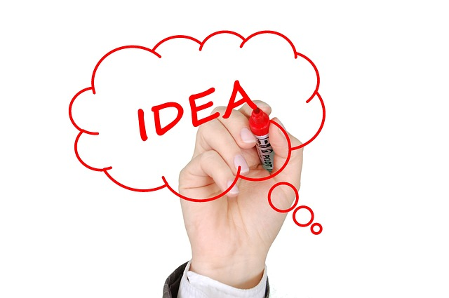 idea-2053012_640