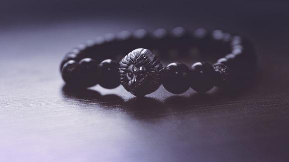 accessory-1869839_640