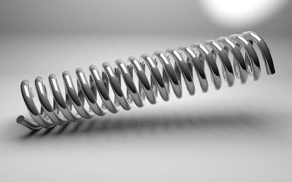 spiral-1962819_640