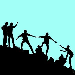 together-2643652_1920