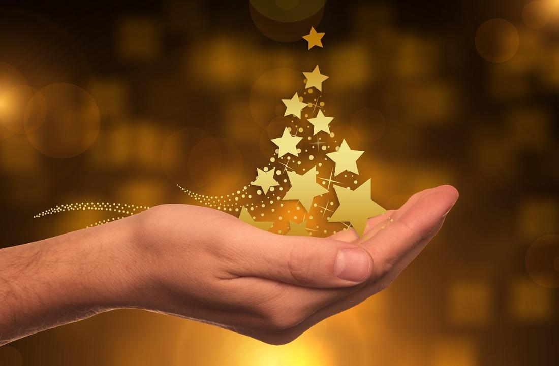 christmas-2910468_1280