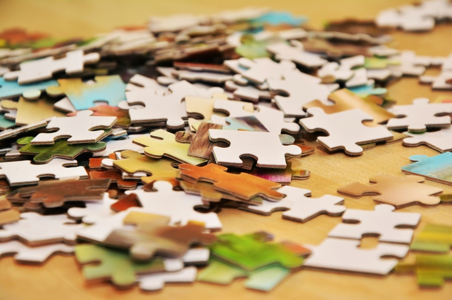 pieces-of-the-puzzle-1925425_1280
